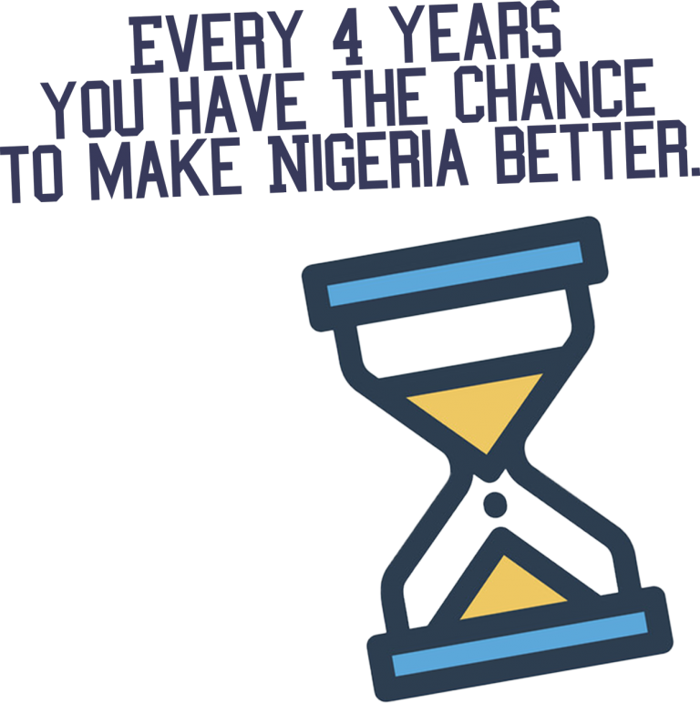 Every-4-years--you-have-the-chance--to-make-Nigeria-better.-@3x